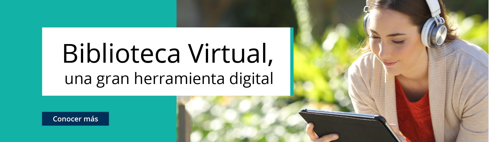 banner-biblioteca-virtual