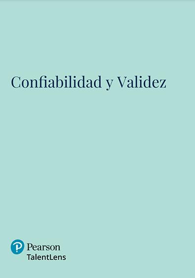 confiabilidad-y-validez