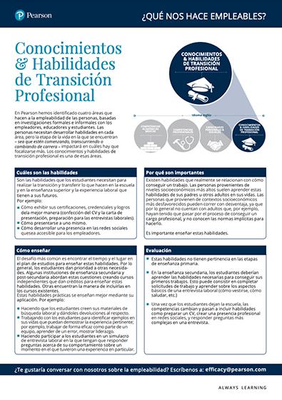 conocimientos-habilidades-transicion-profesional