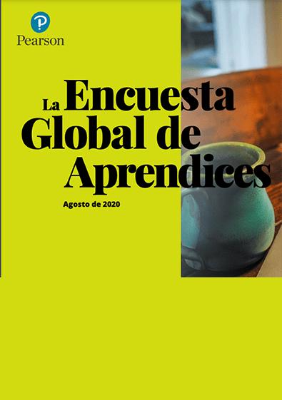 la-encuesta-global-aprendices