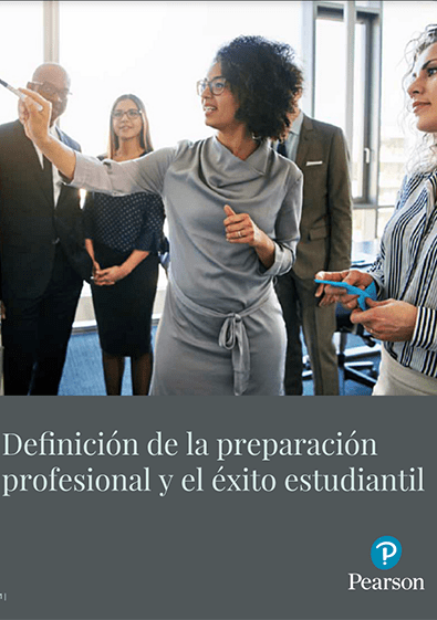 preparacion-profesional-exito-estudiantil