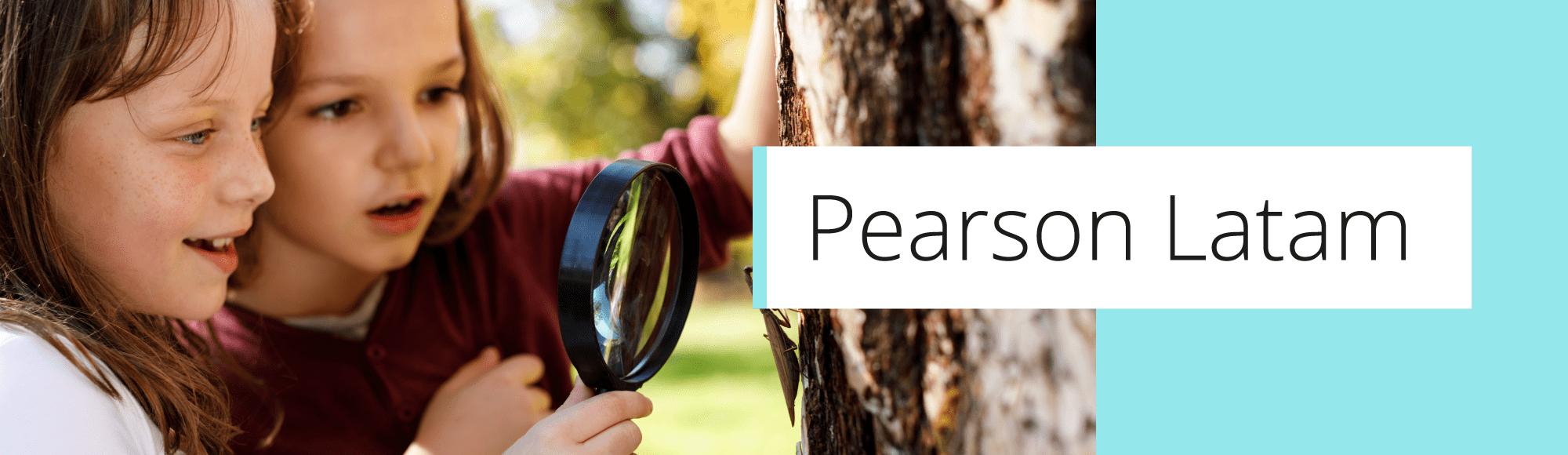 pearson-latam